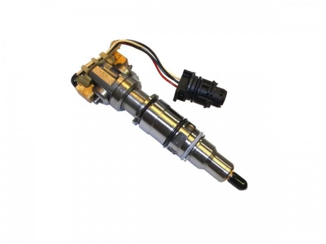COMMON RAIL DLLA148P1623 injector
