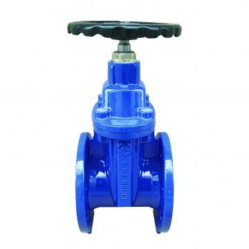Rexroth SL10PB1-4X/ check valve