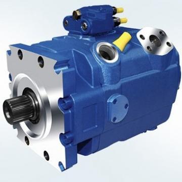 Rexroth A10VSO071DFR1/32R-VPB12N00 Piston Pump