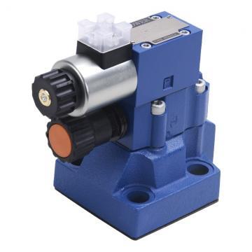 Rexroth DBW30B2-5X/100-6EG24N9K4 PRESSURE RELIEF VALVE