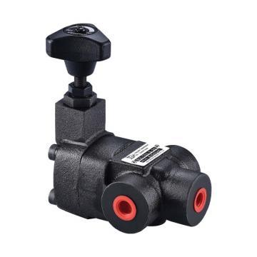 Yuken CPG-10--50 pressure valve