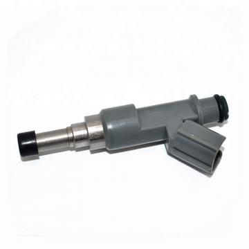BOSCH 0445116018 injector