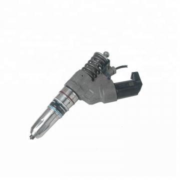 BOSCH 0445116017  injector