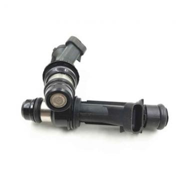 BOSCH 0445115031 injector