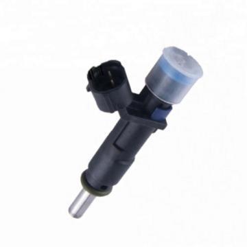 BOSCH 0445116056 injector