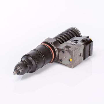 CUMMINS 0445120031 injector