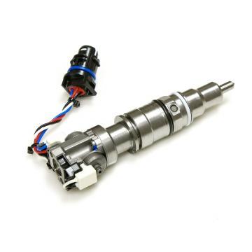 DELPHI EJBR02401D,Delphi R02401D injector