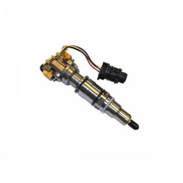 DEUTZ 0445120318 injector