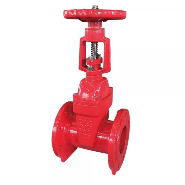 Rexroth 4WMM6......./V check valve #1 image