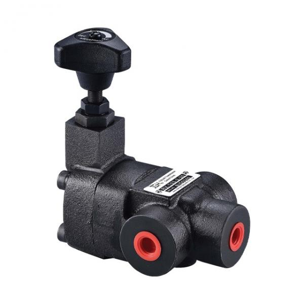 Yuken MPB-03-*-20 pressure valve #1 image