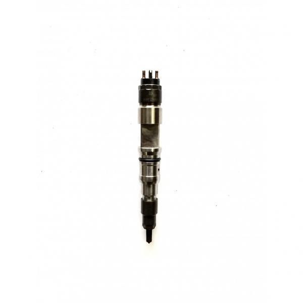 DEUTZ 0445120208 injector #1 image